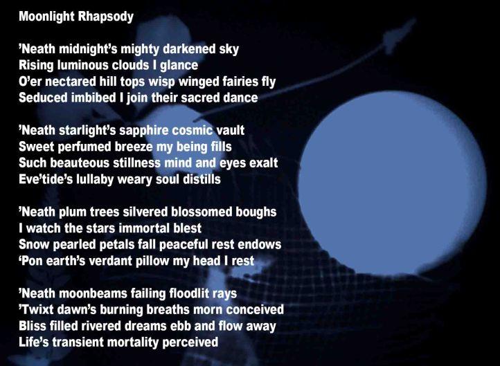 Moonlight Rhapsody FBO