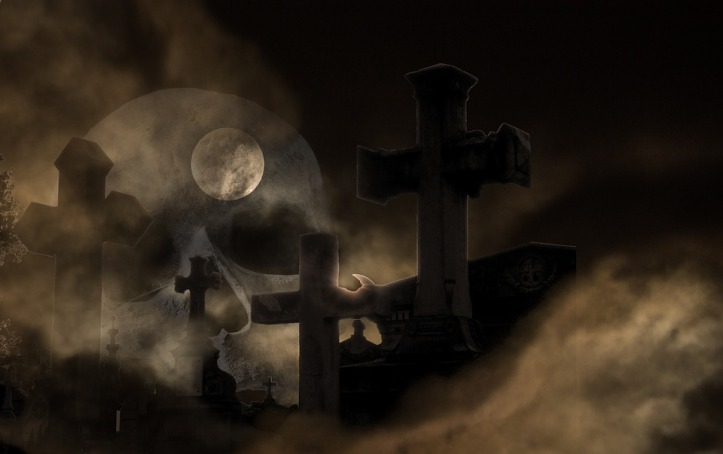 cemetery-2802233_960_720