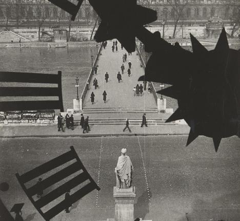 clock-of-the-acad-mie-fran-aise-paris-1932