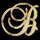 alfabeto-letra-b-imagens-gratis-no-pixabay-clipart-jqwupR.png